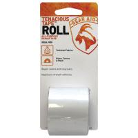 Tape Roll Pack Clear