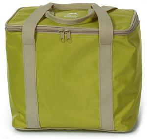 Picnic & Beyond Durable Polyester Cooler Bag - Large