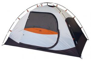 ALPS Mountaineering Meramac 4 Camping Tent