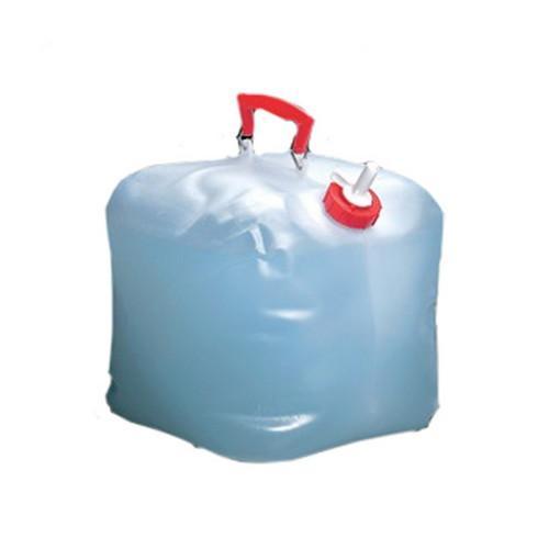 Texsport 5 Gallon Water Carrier