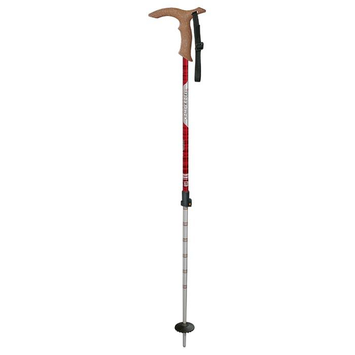 Komperdell Walker Powerlock Trekking Pole
