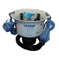 Powerhouse 1/4HP Ice Eater - 115V w/25' Cord