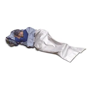 Sleeping Bags by Adventure Medical