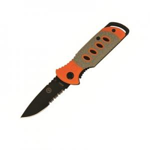 Single Blade Pocket Knives by Ultimate Survival