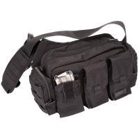 5.11 Tactical 5.11 Bail Out Bag, Black