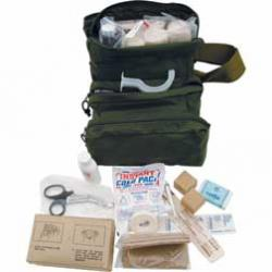 Accessories by Elite First Aid