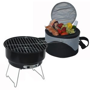 Portable/Table Top Grills by Picnic at Ascot