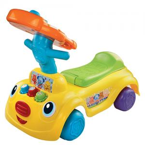 Ride-On Toys by Vtech