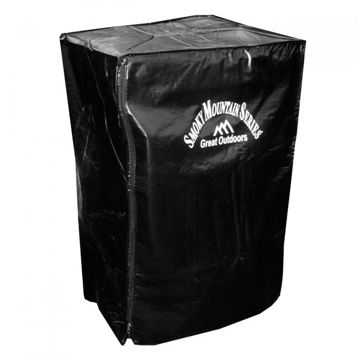 "Landmann Electric Smoker Cover for 32"" Smoky Mountain Series"