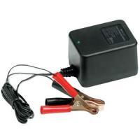 ProMariner ProSport 1.5 Amp Portable Maintainer