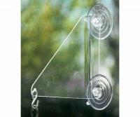 Songbird Essentials All Purpose Hanger