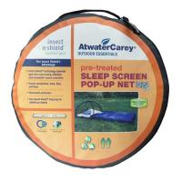 Atwater Carey Insect Dome Net