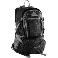 Red Rock Gear Bluff, Technical Pack, Black