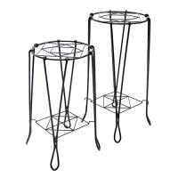 Achla Insignia Plant Stands