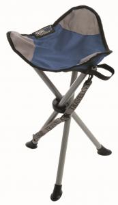 Hunting Stools & Chairs by Travel Chair