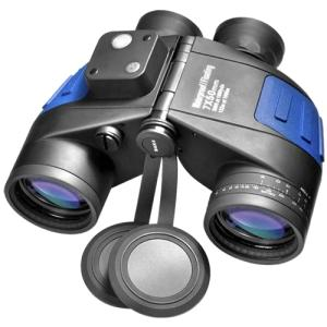 Full-Size Binoculars (35mm+ lens) by Barska Optics