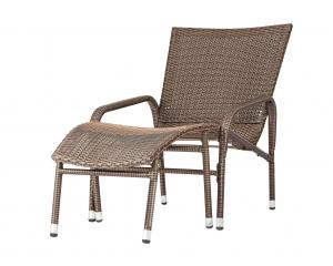 Garden Furniture by Fire Sense