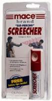 Mace Security International Screecher Sonic Aerosol Alarm