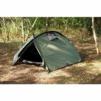 SnugPak Snugpak The Bunker Tent