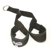 Ab Strap for Cables