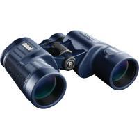 Bushnell 134211 H2O Black Porro Prism Binoculars (10 x 42mm)