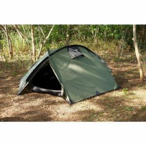 3-4 Person Tents by SnugPak