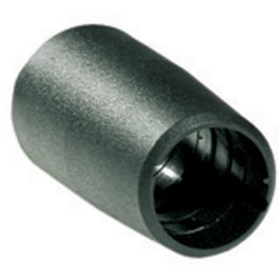 Komperdell Tube Collar 18mm (Pair)