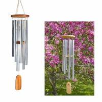 Woodstock Wind Chimes Chimes of Olympos
