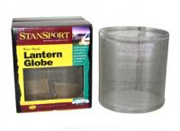 Stansport Replacement Globe 170/171 Mesh