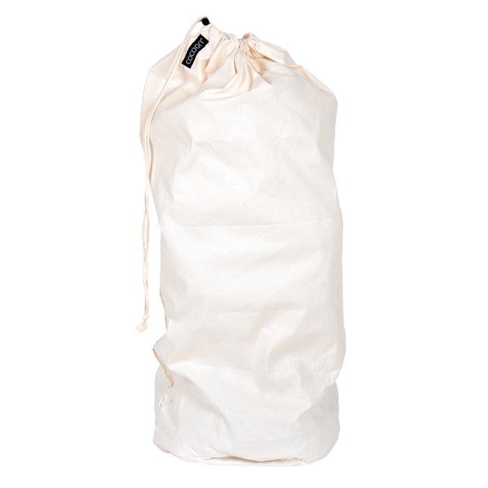 Cocoon Sleeping Bag Storage Bag