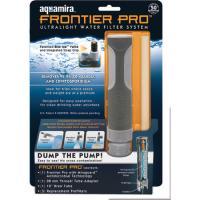 McNett Frontier Pro Filter