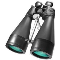 Barska Optics Gladiator 25-125x80 Zoom Bak-4 MC