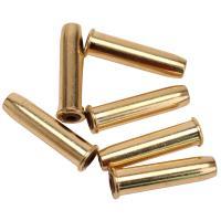 Colt Peacemaker .177BB Cartridges