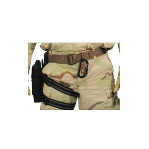 Police Duty Belt Attachments by Blackhawk Product Group