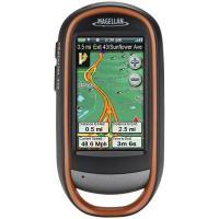 Magellan Explorist 710 United States Handheld GPS