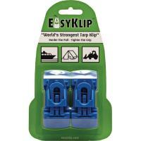 Easyklip Midi 4 Pk - Blue