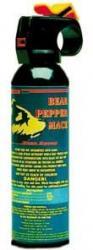 Mace Security International Bear Pepper Mace 260 grams