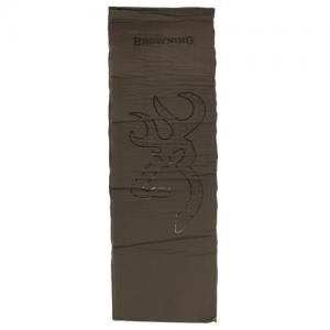 Sleeping Pads by Browning Camping