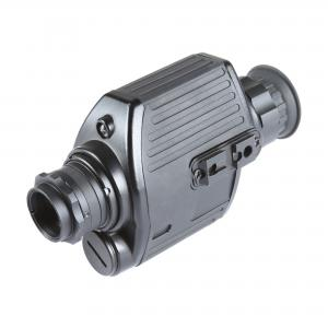 Monoculars by Armasight