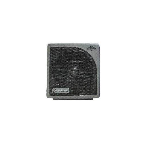 Cobra HG S100 Highgear External Dynamic Speaker