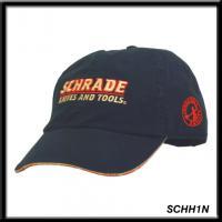 Schrade Hat - Navy