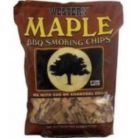 Bayou Classic Western Maple Smoking Chips