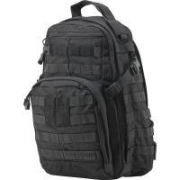 5.11 Tactical 5.11 RUSH 12 Backpack, Black