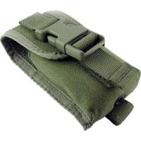 Kestrel K4000 Tactical Carry Case, Green