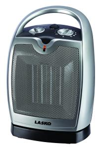 Camp Heaters by Lasko
