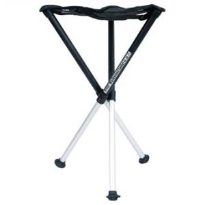 Walkstool Comfort 26 In