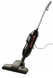 Stick Vacuums by Metropolitan Vacuum