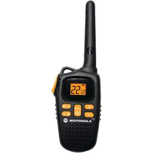 Two-Way Radios & Walkie Talkies by Motorola