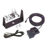 Vexilar Hi Power&Hi Spd TS Kit(FL 12&20 Flashers)