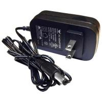 Streamlight Waypoint (Rechargeable) 120V AC Cord